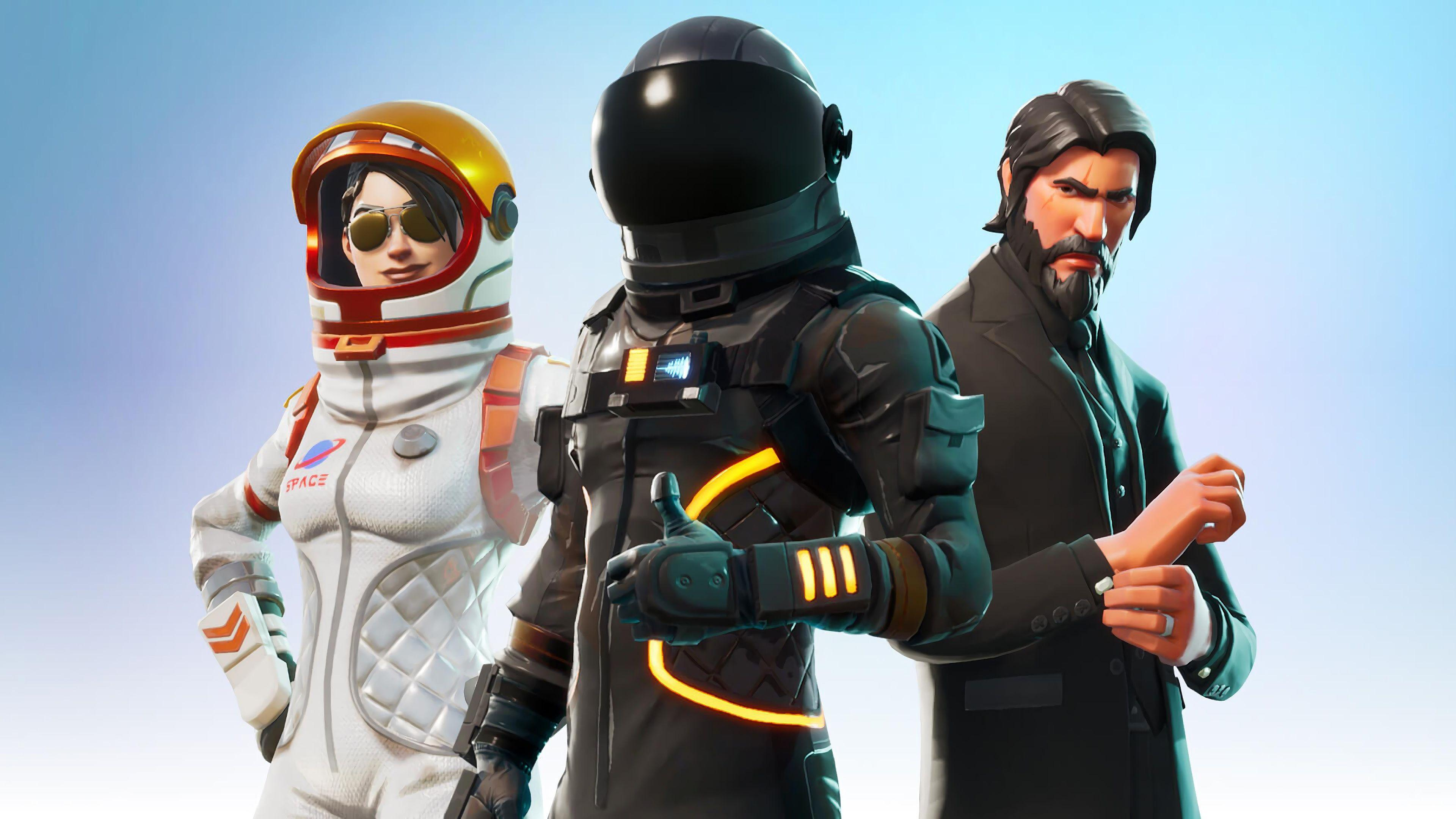 39 Best Free Fortnite Dark Voyager Victory Royale Wallpapers ...