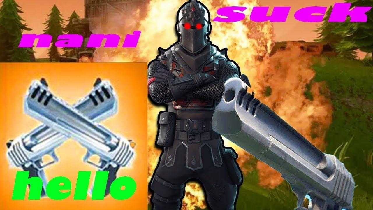 Cool Wallpapers in Fortnight and Funny 755000%