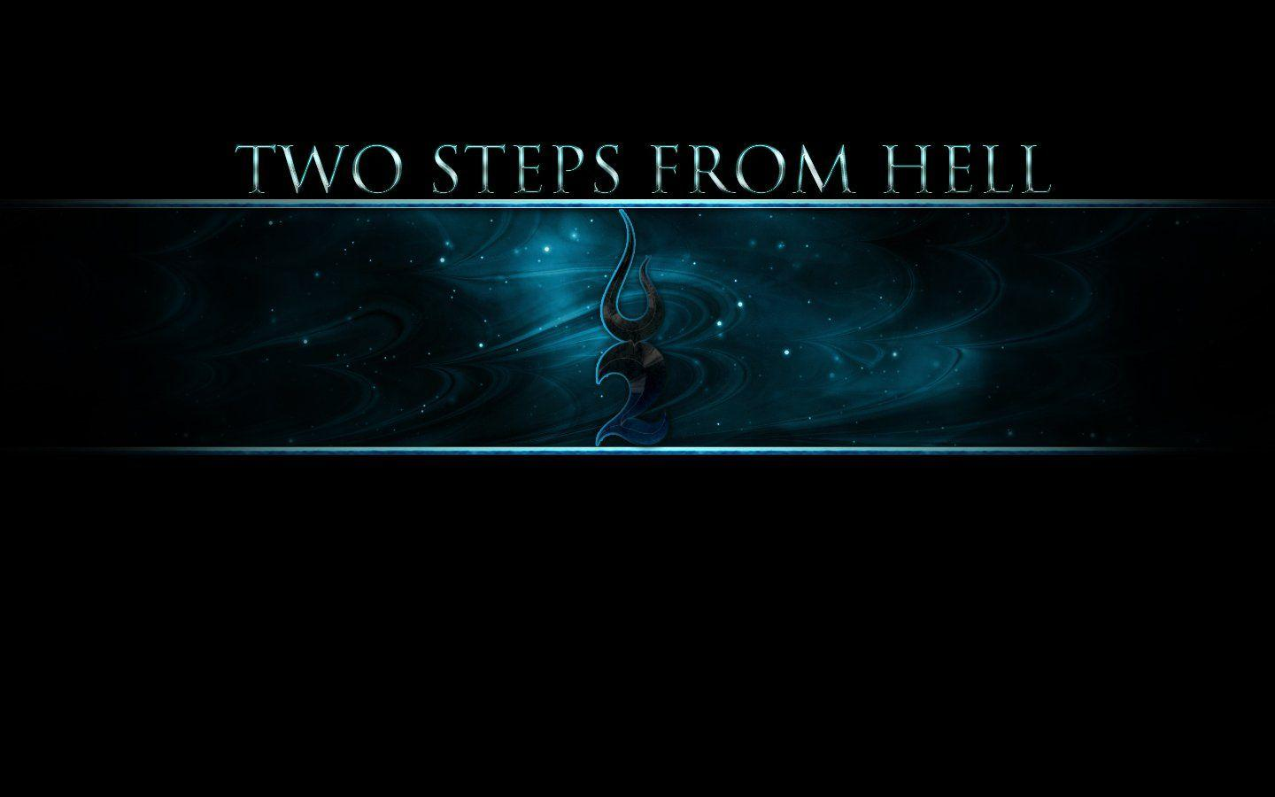 Two Steps From Hell Wallpapers Wallpaper Cave