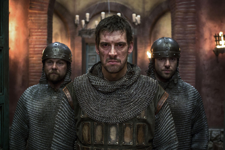 The Last Kingdom Teams Background 3