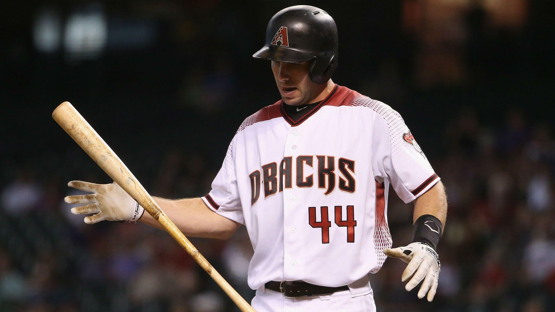 Daily Fantasy Baseball Notes: FanDuel, DraftKings hitter sleepers