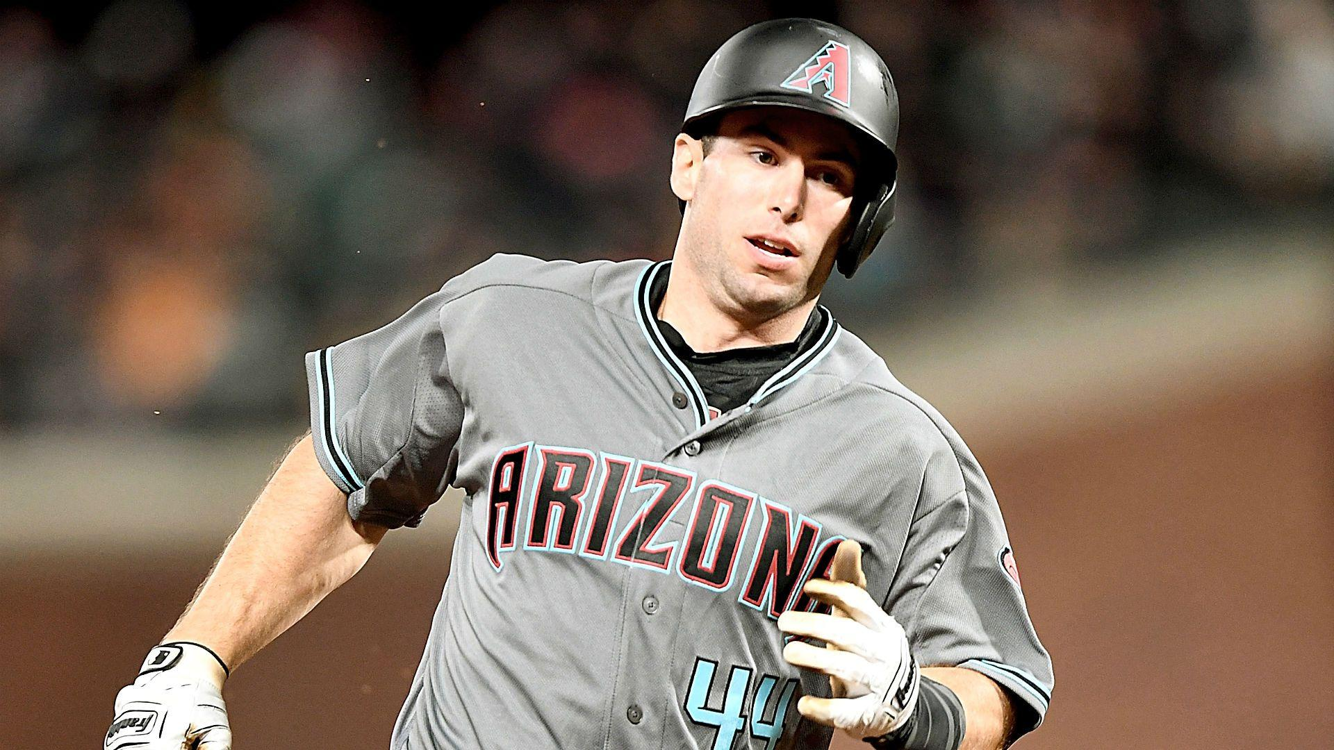 Jeff Samardzija, Paul Goldschmidt know how to play by the