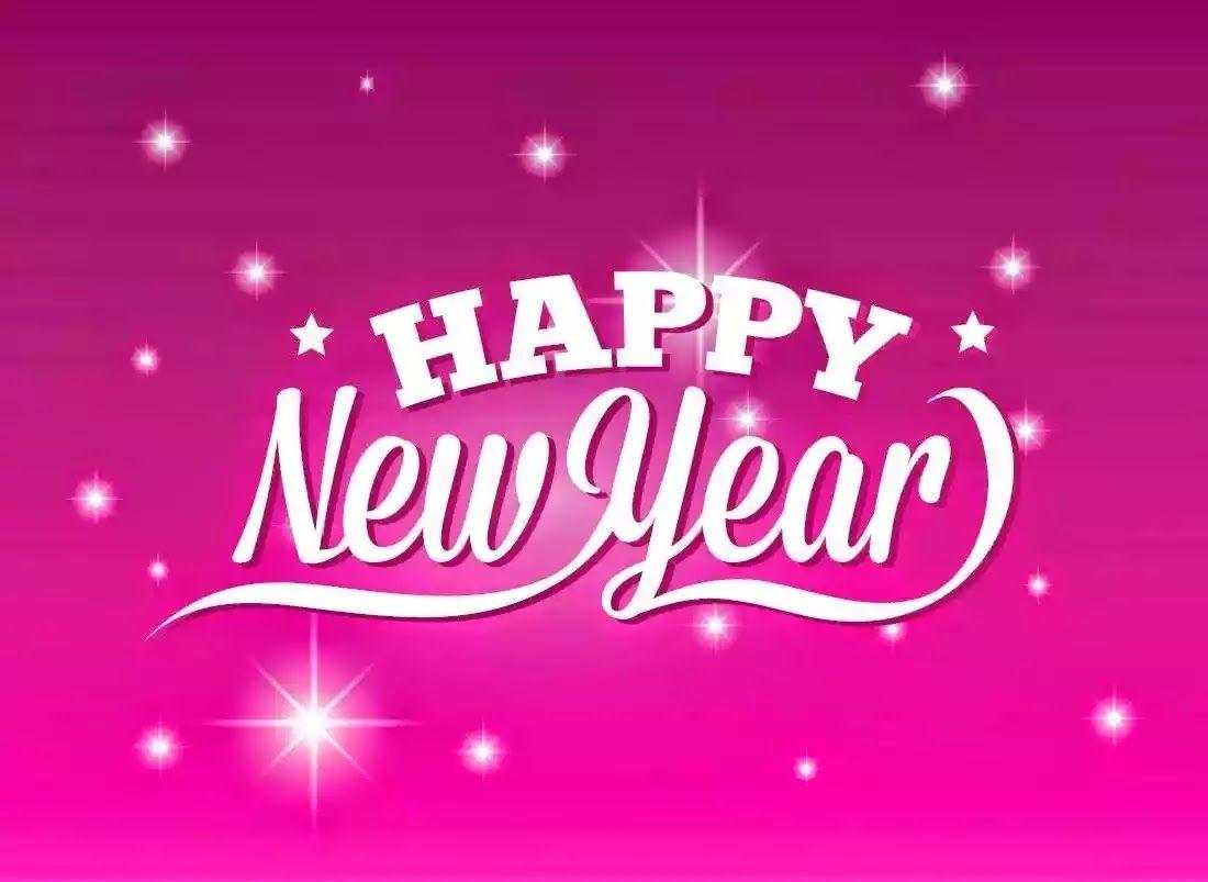 Happy New Year 2020 SMS, wishes, wallpapers, greetings, and