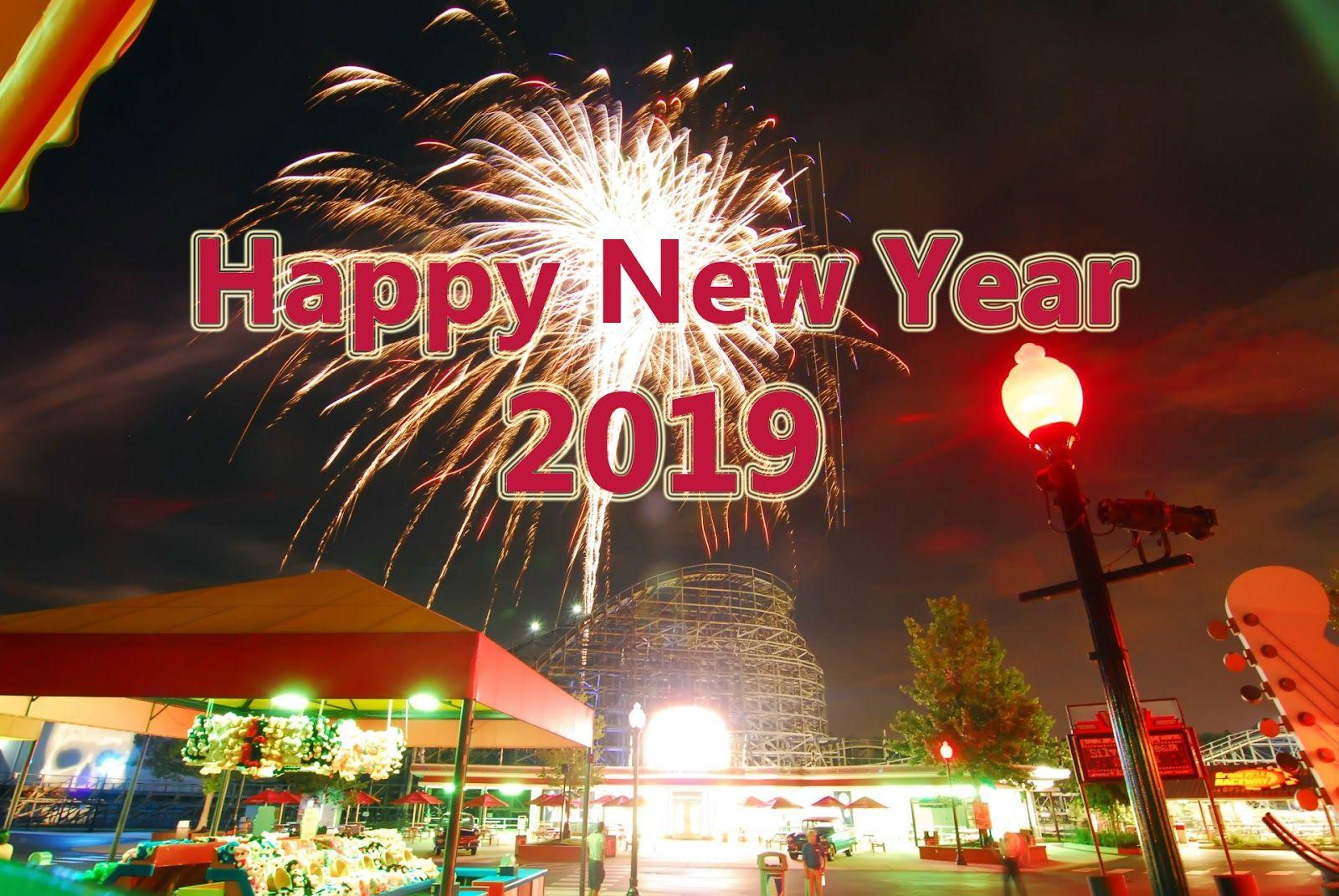 new year 2019 wallpaper 4 1600 x 1071 stmed net download