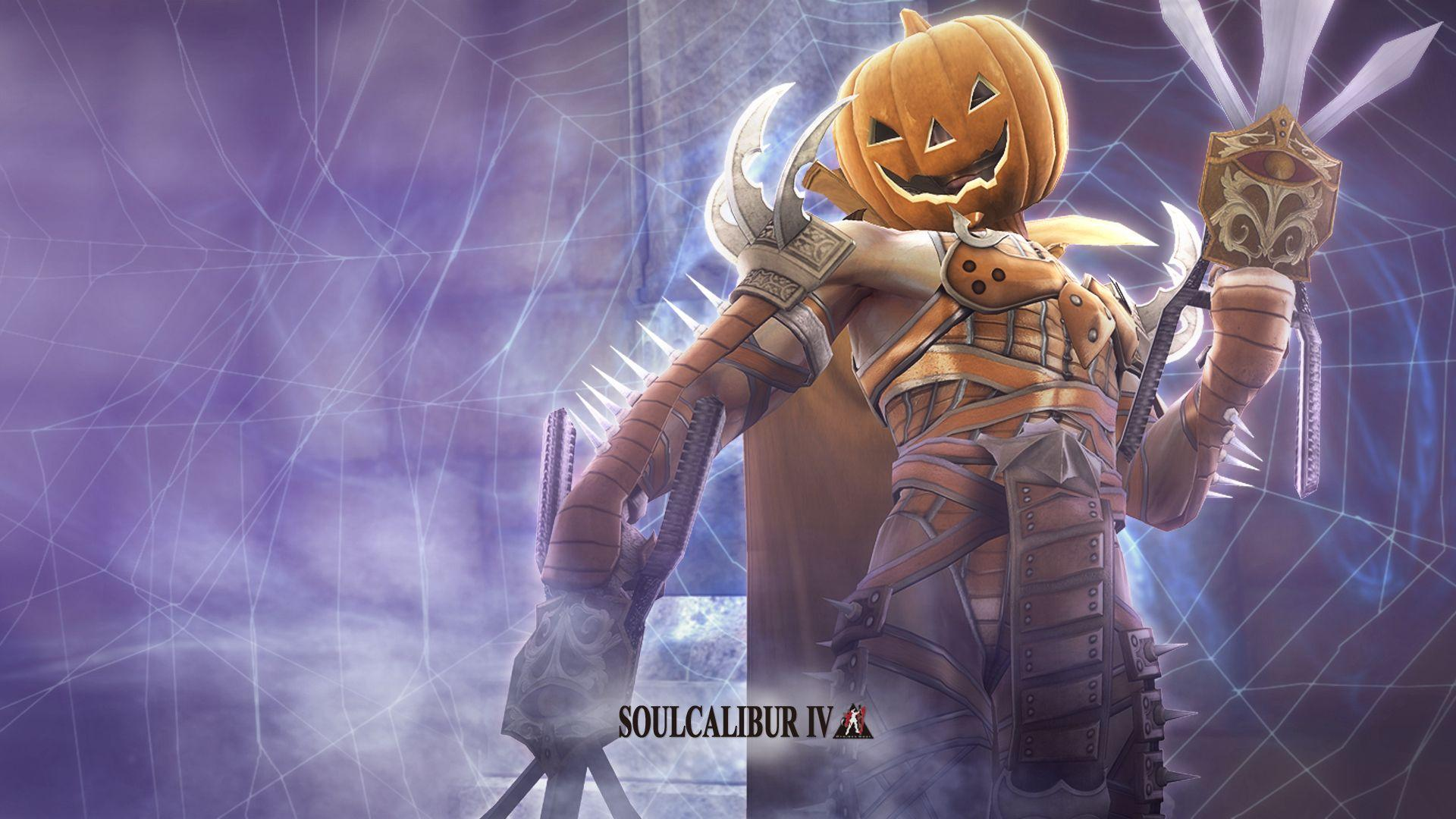 Soulcalibur HD Wallpapers 19
