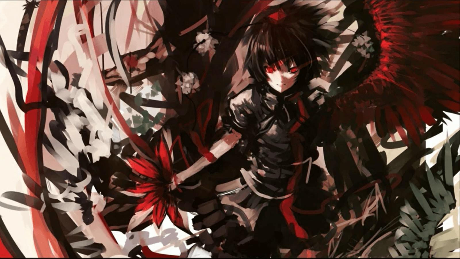 Pin By Naomi Uchiha On Nothing But Anime Pinterest Anime