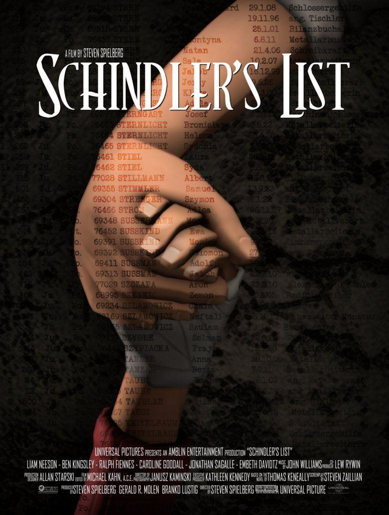 SFM] [TF2] 'Schindler's List' by ImAFutureGuitarHero on DeviantArt