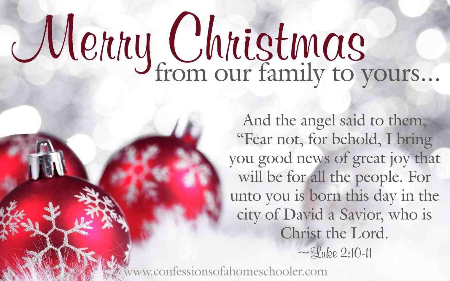 Merry Christmas Family.Christmas Family Wallpapers Wallpaper Cave