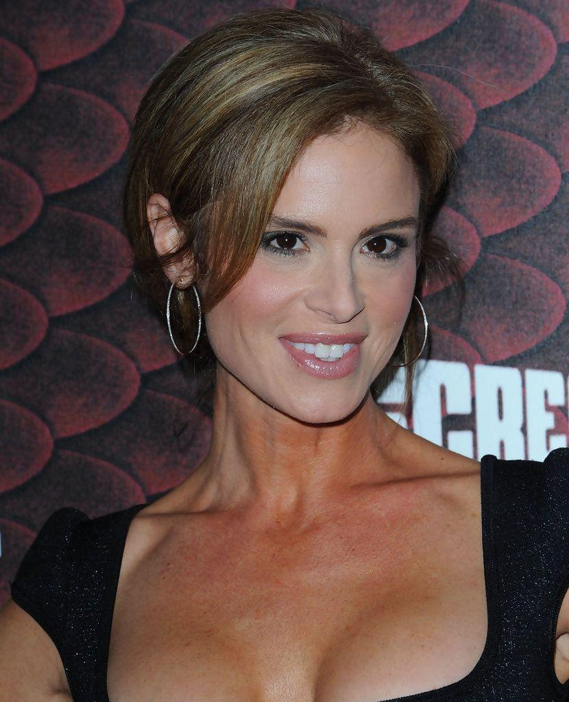 Hot Betsy Russell nude (74 photos), Ass, Sideboobs, Twitter, cameltoe 2006