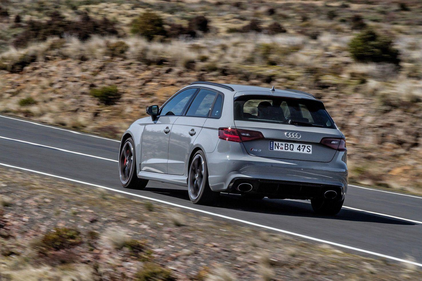 Audi RS3 Sportback AU-spec (8V) cars 2015 wallpaper | 1475x984 ...