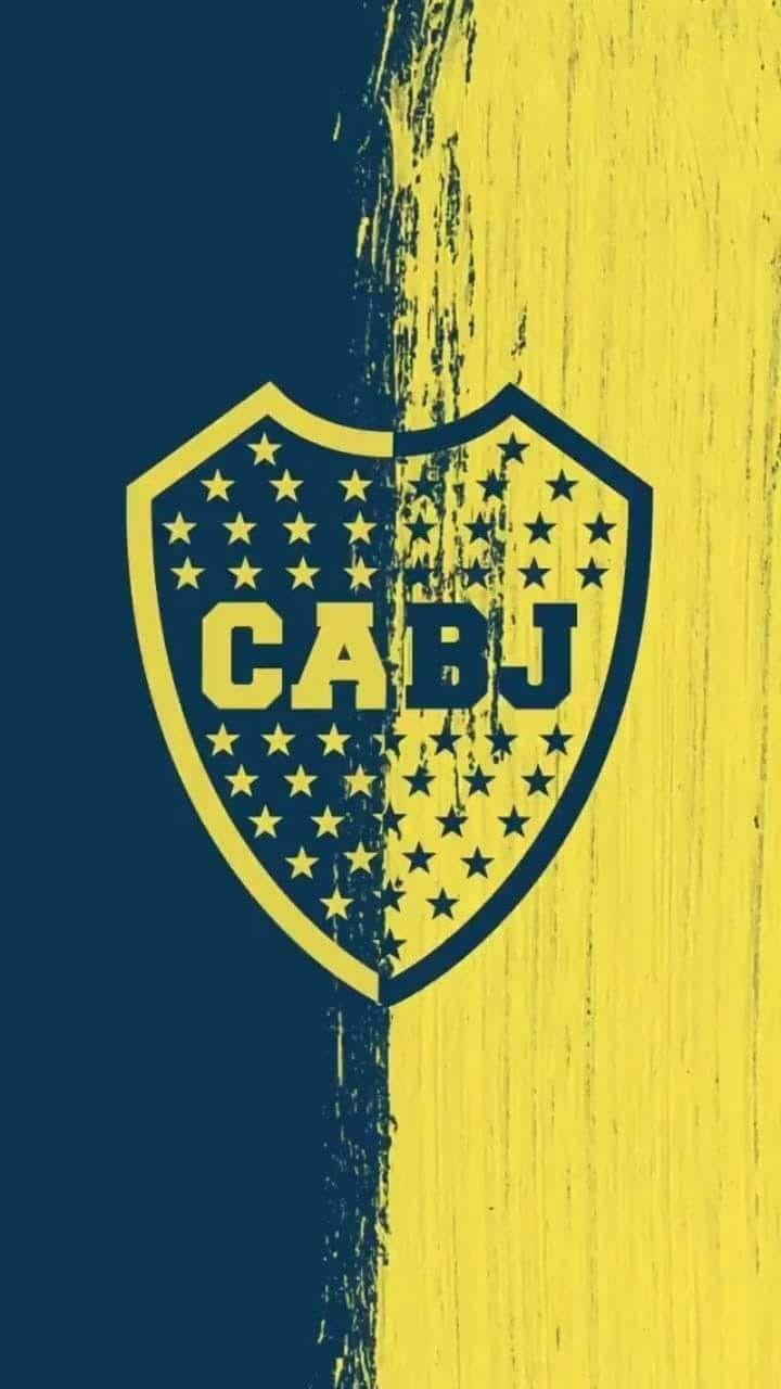 Club Atlético Boca Juniors Wallpapers - Wallpaper Cave