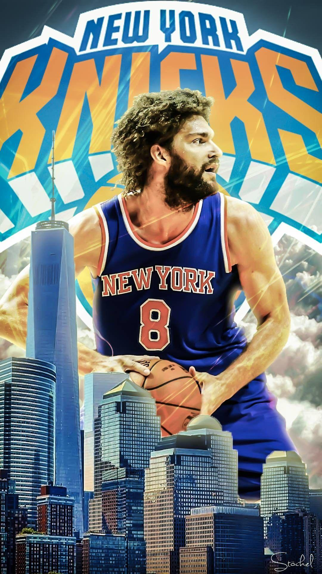 Robin Lopez Wallpapers - Wallpaper Cave