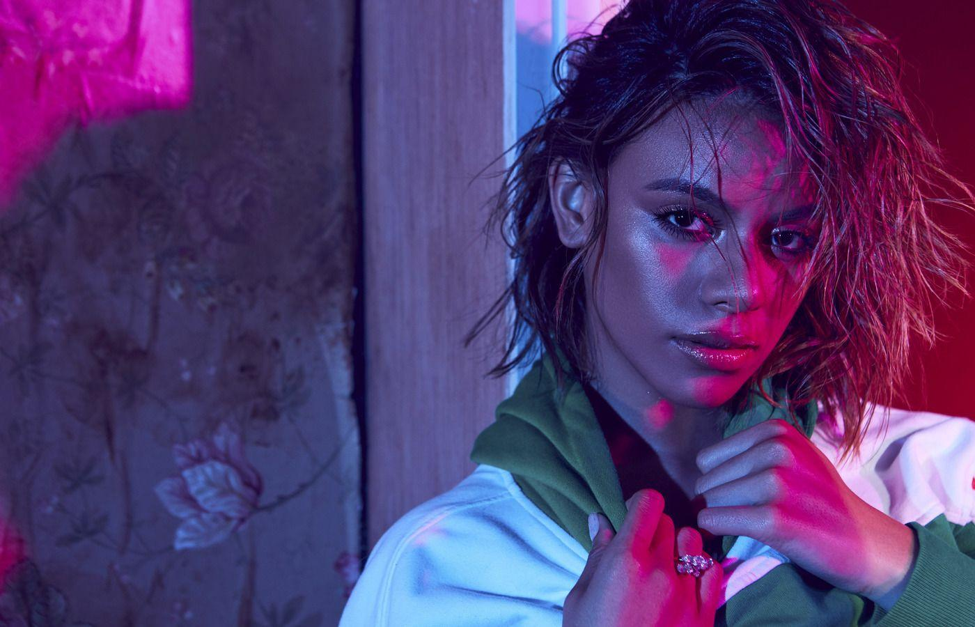Dinah jane wallpapers wallpaper cave - Ty dolla sign hd wallpaper ...