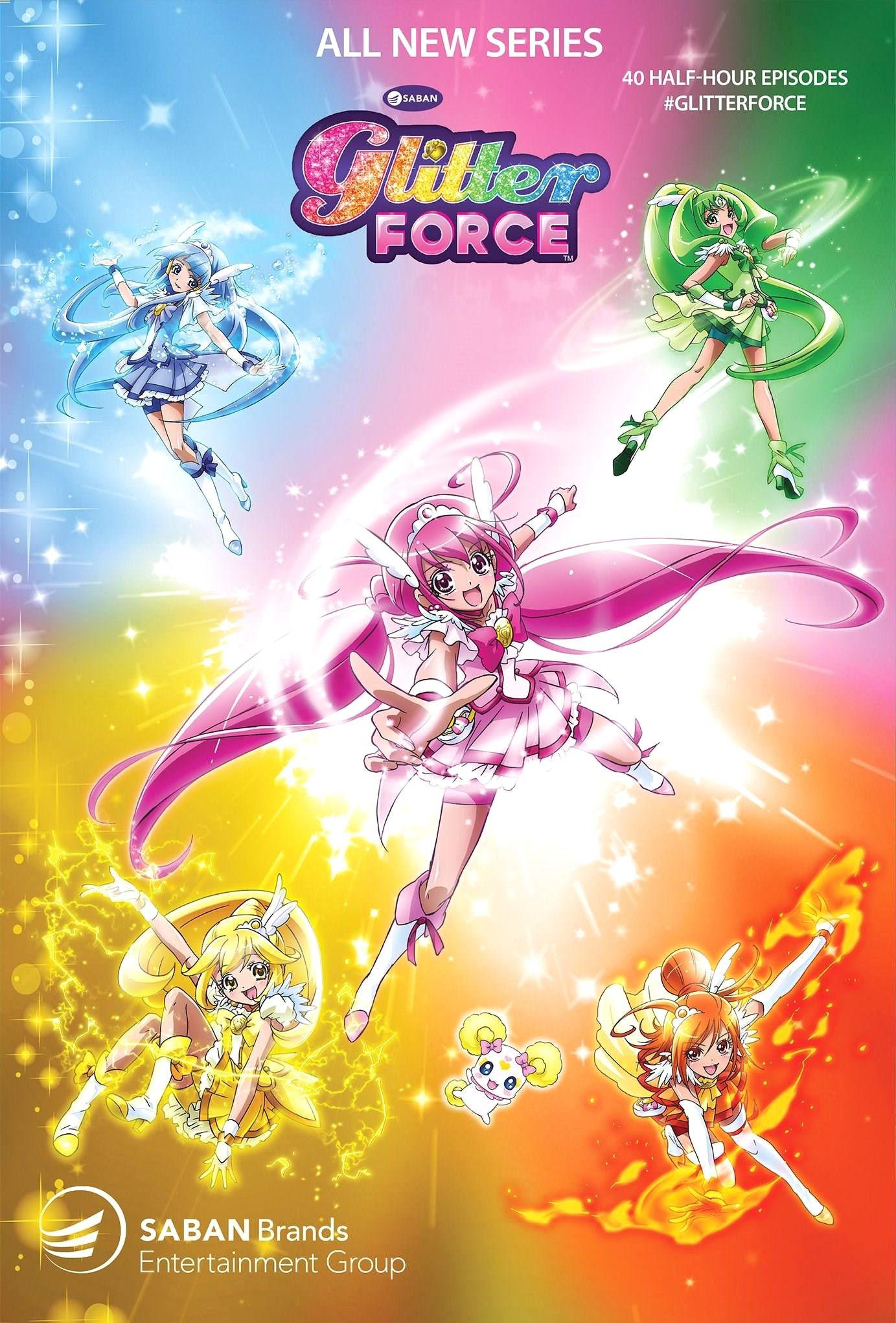 Latest Cb 20151114125938 Glitter Force Wiki