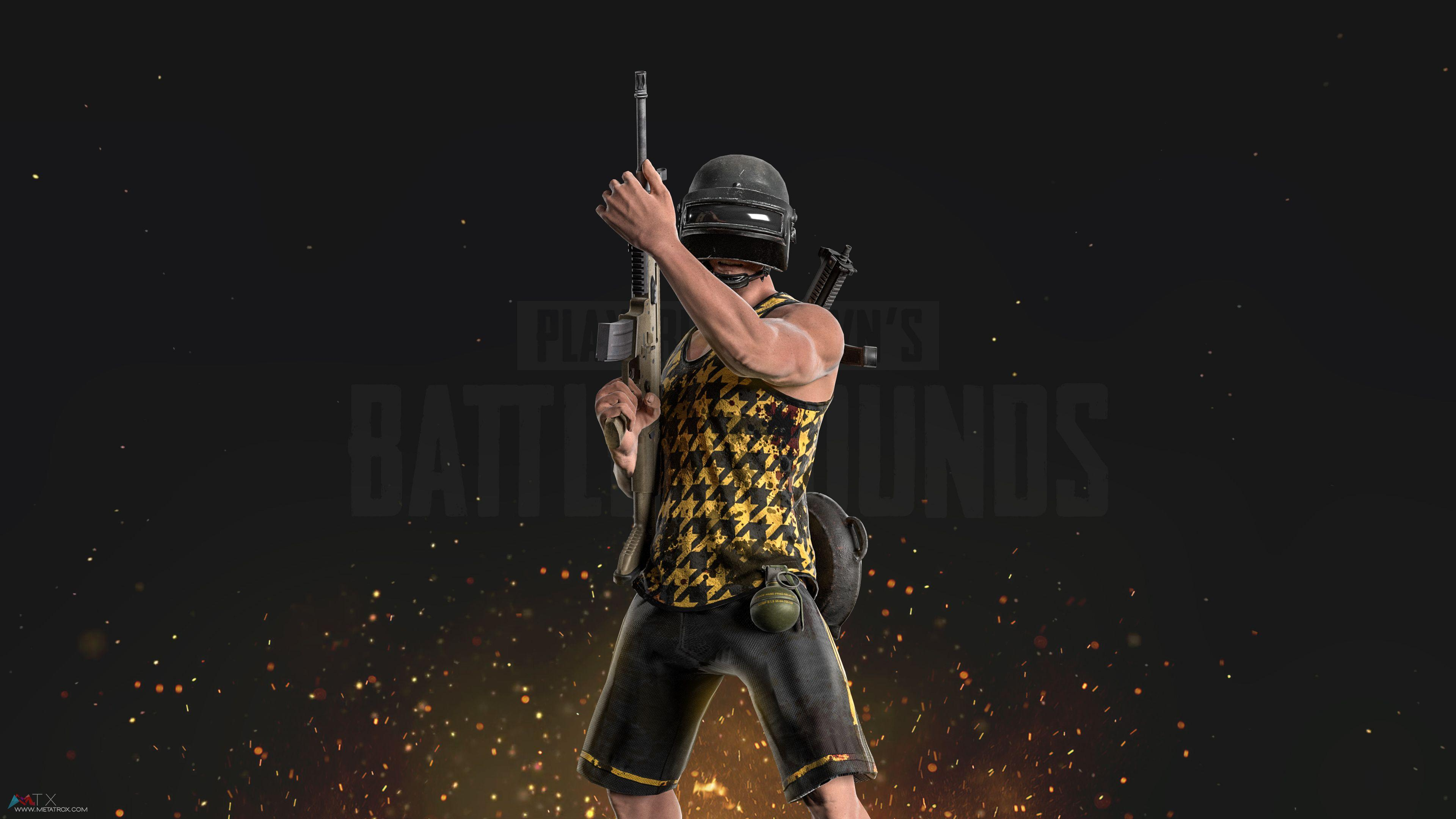 Pubg, HD Games, 4k Wallpapers, Image, Backgrounds, Photos and Pictures