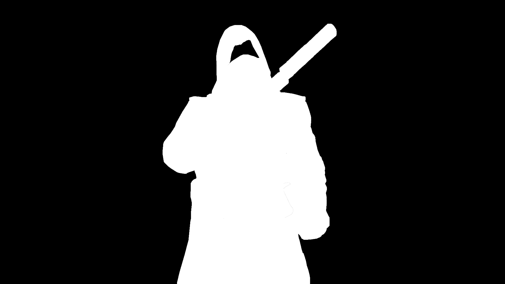 Minimalist 1920x1080 Pubg Wallpapers