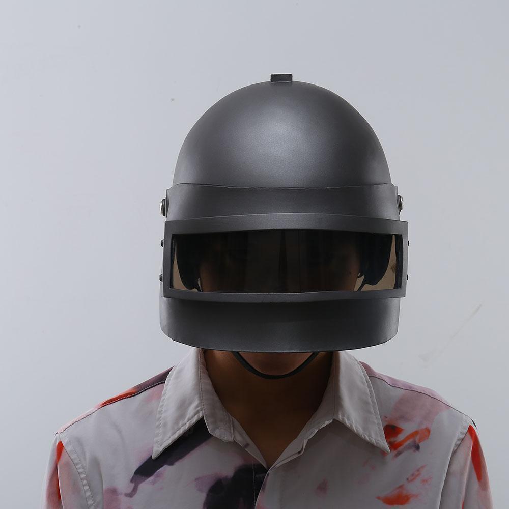 PUBG Helmet Wallpapers