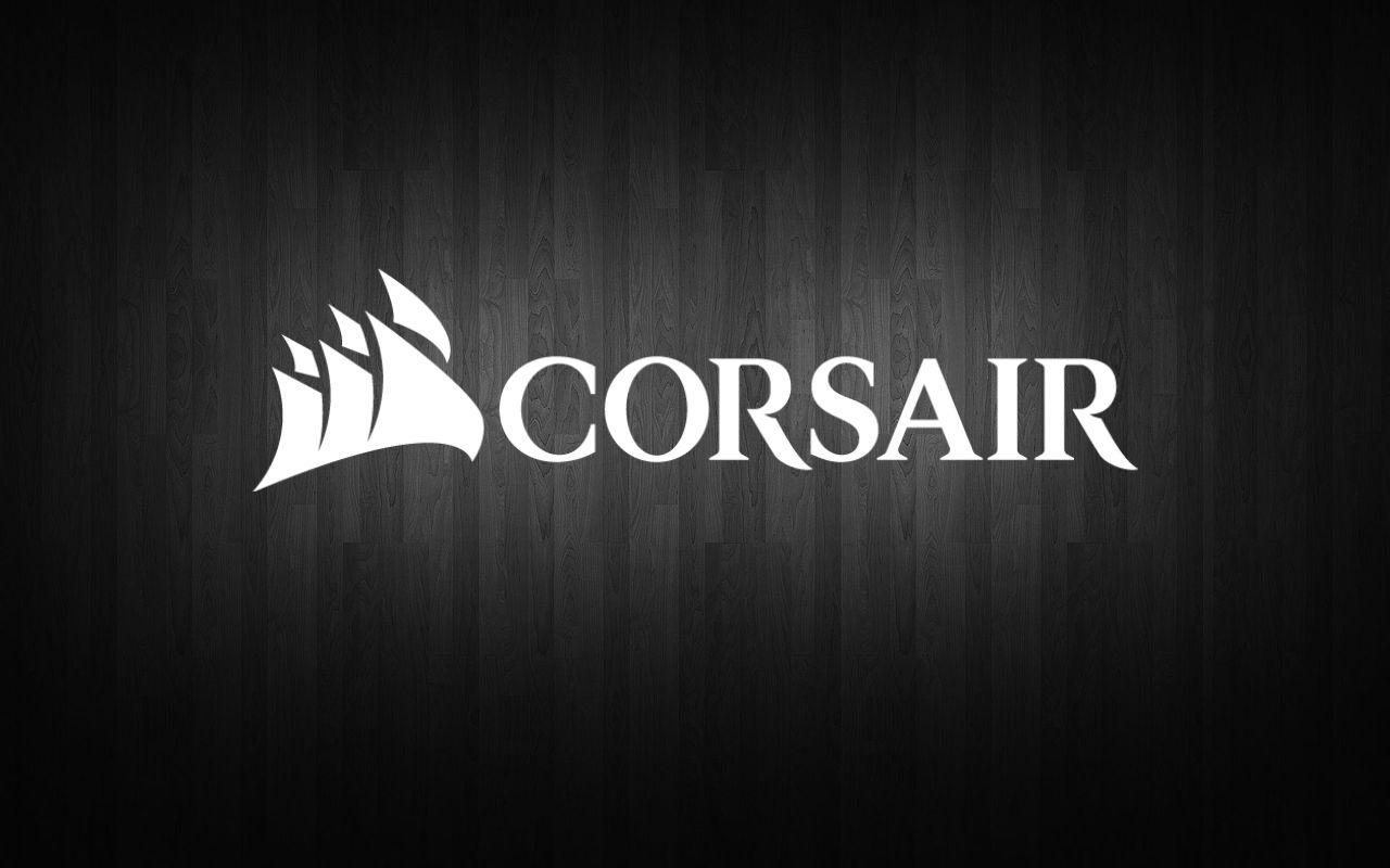 Corsair Wallpapers Wallpaper Cave