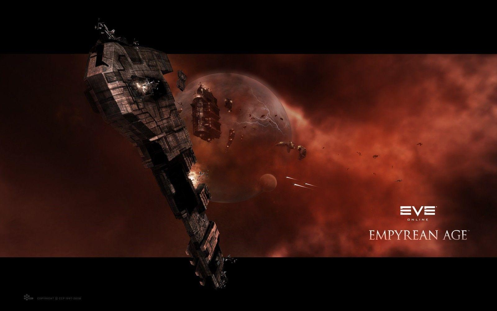 eve online space spaceship minmatar wallpapers and backgrounds