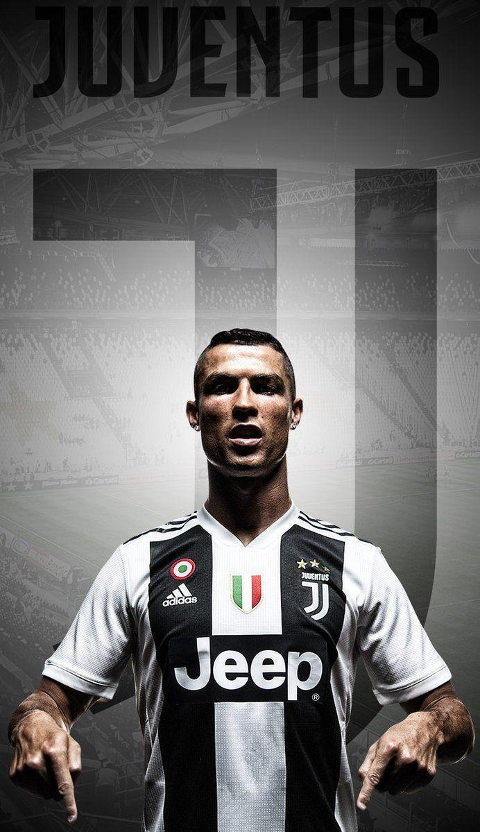 029681d3a Cristiano Ronaldo - Juventus - Wallpaper HD - dysse.fr | Real Madrid .