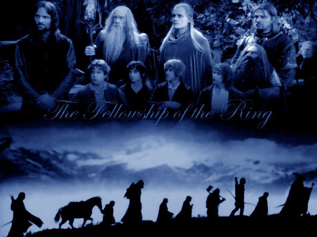 Lord of the Rings image Pictures HD wallpapers and backgrounds photos