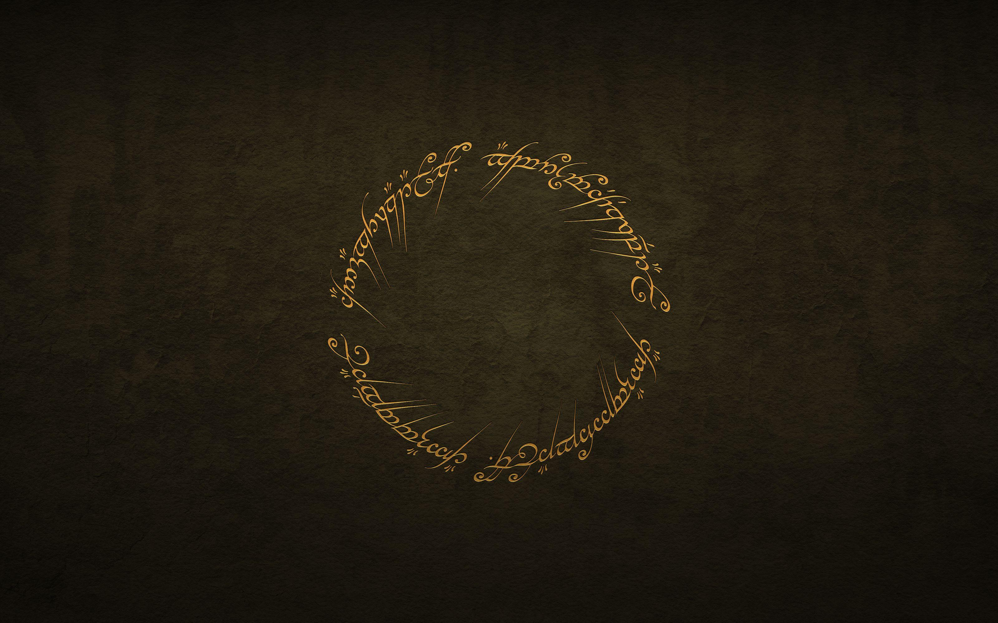 The Lord of the Rings: The Fellowship of the Ring Wallpapers 21