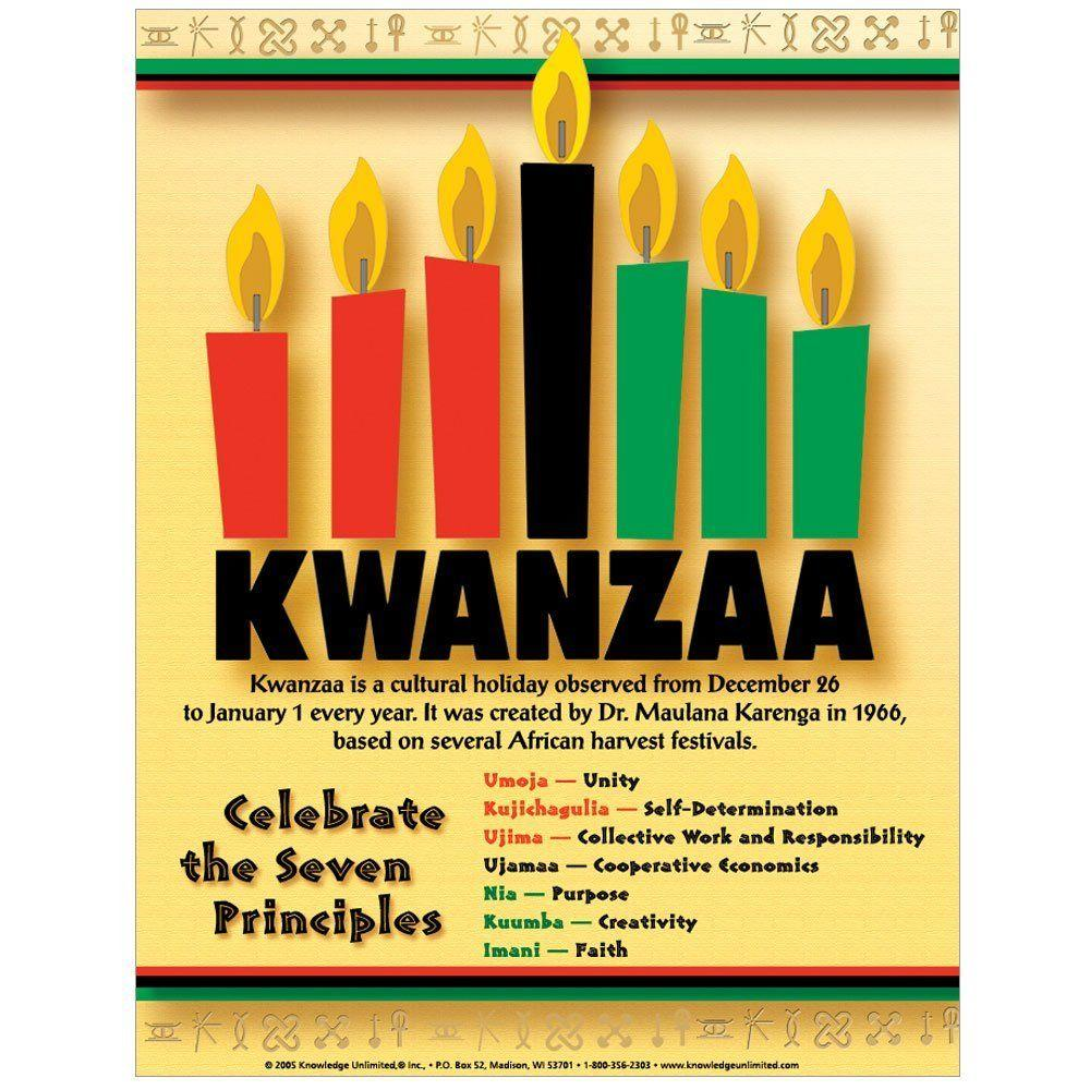 Kwanzaa Photos Group with 32+ items