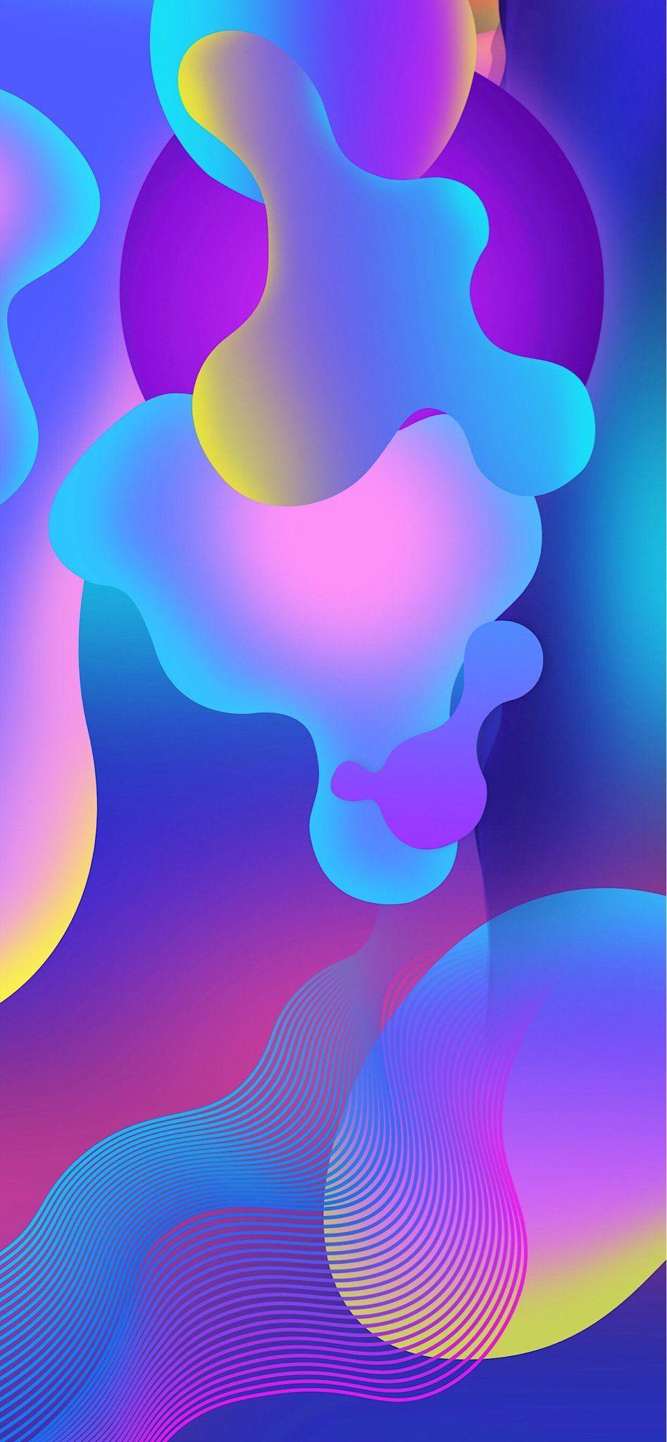 XS Max Wallpapers - Wallpaper Cave