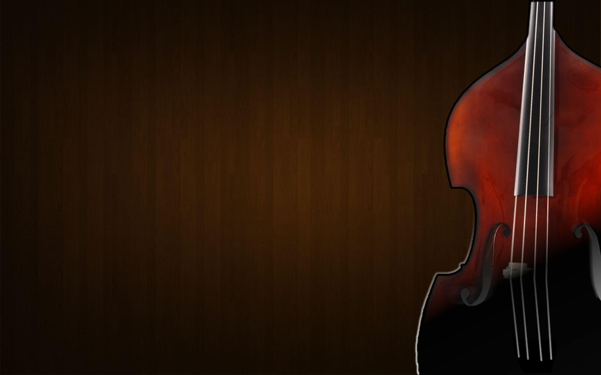 Best 60+ Upright Bass Backgrounds on HipWallpapers