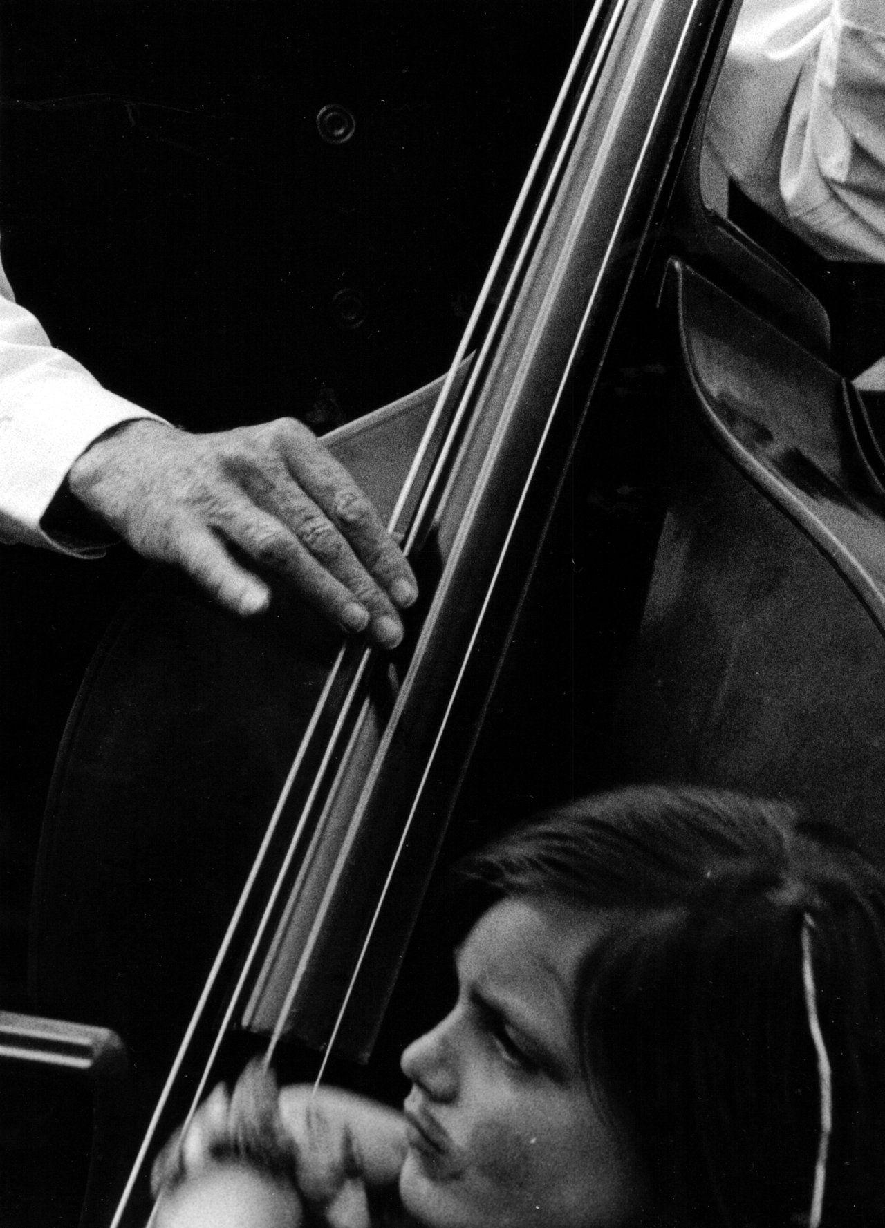 Best 51+ Double Bass Backgrounds on HipWallpapers