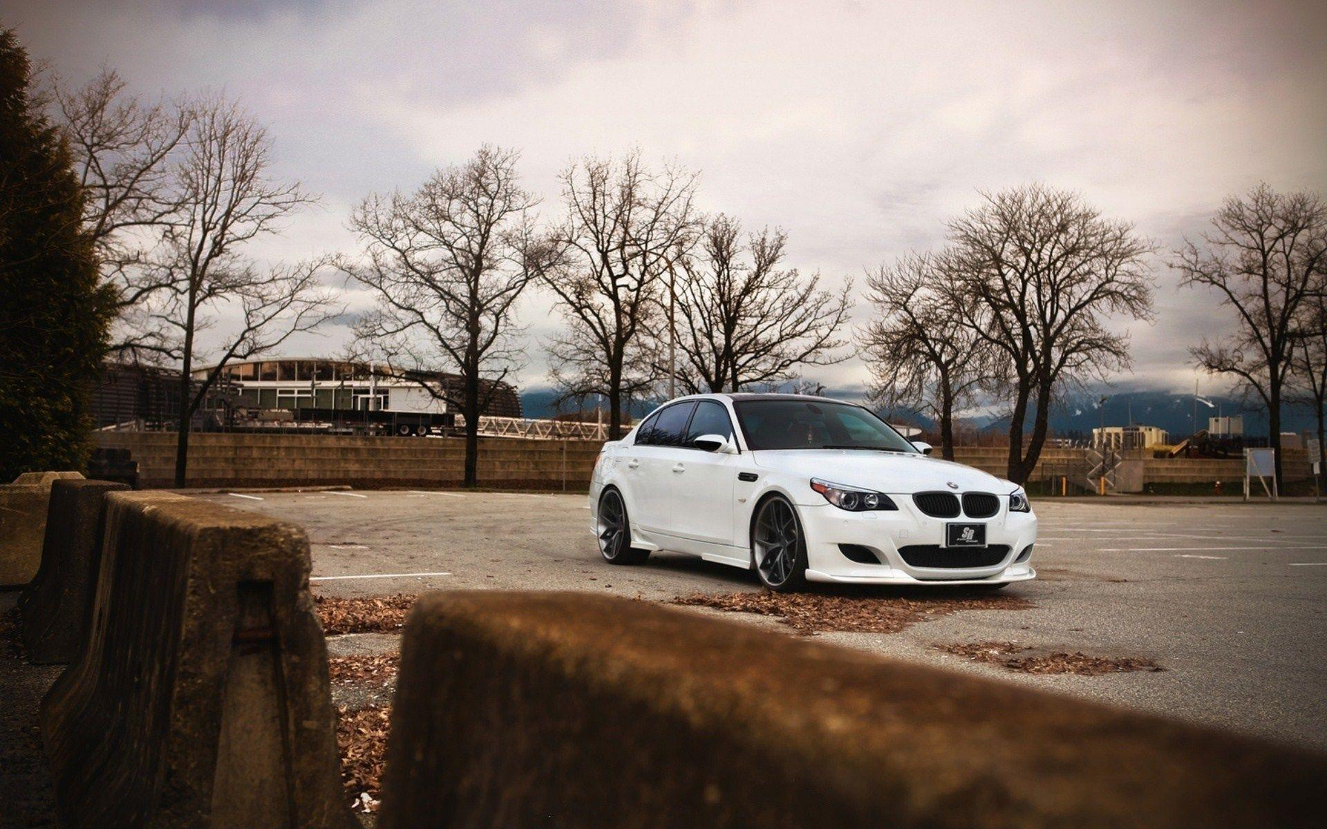 67 Best Free BMW M5 Wallpapers - WallpaperAccess