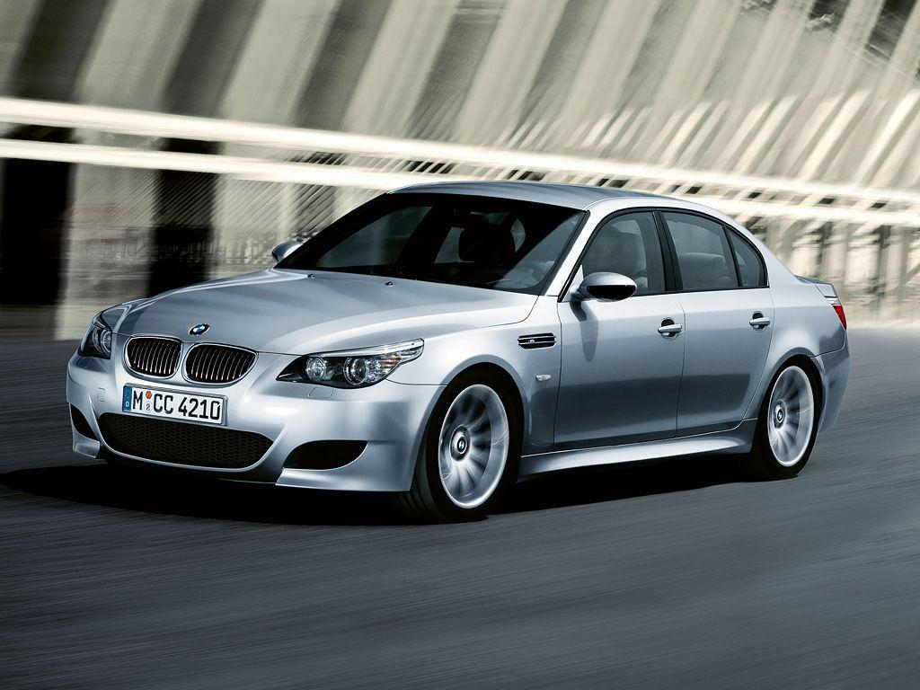 Bmw M5 2013 Silv HD Wallpaper, Background Images