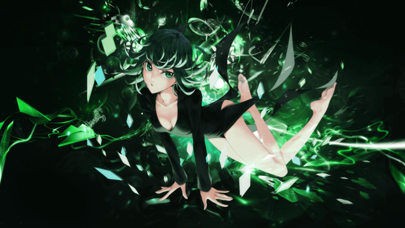 Download 550 Koleksi Background Anime Photoshop HD Terbaru