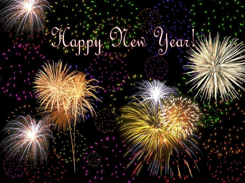 Beaufiful Happy New Years Pic Photos >> 38 Best Happy New Year Gif