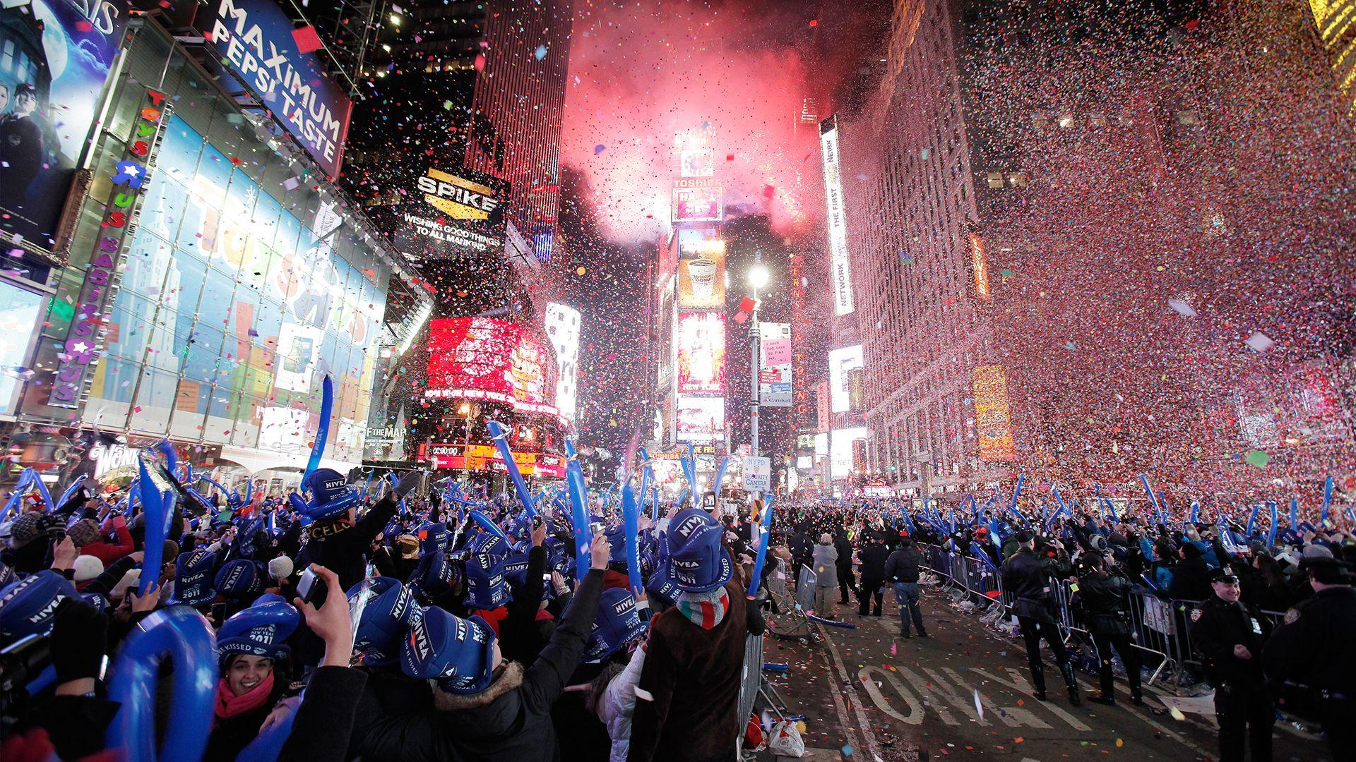 times square new year wallpapers time square new years eve 2015