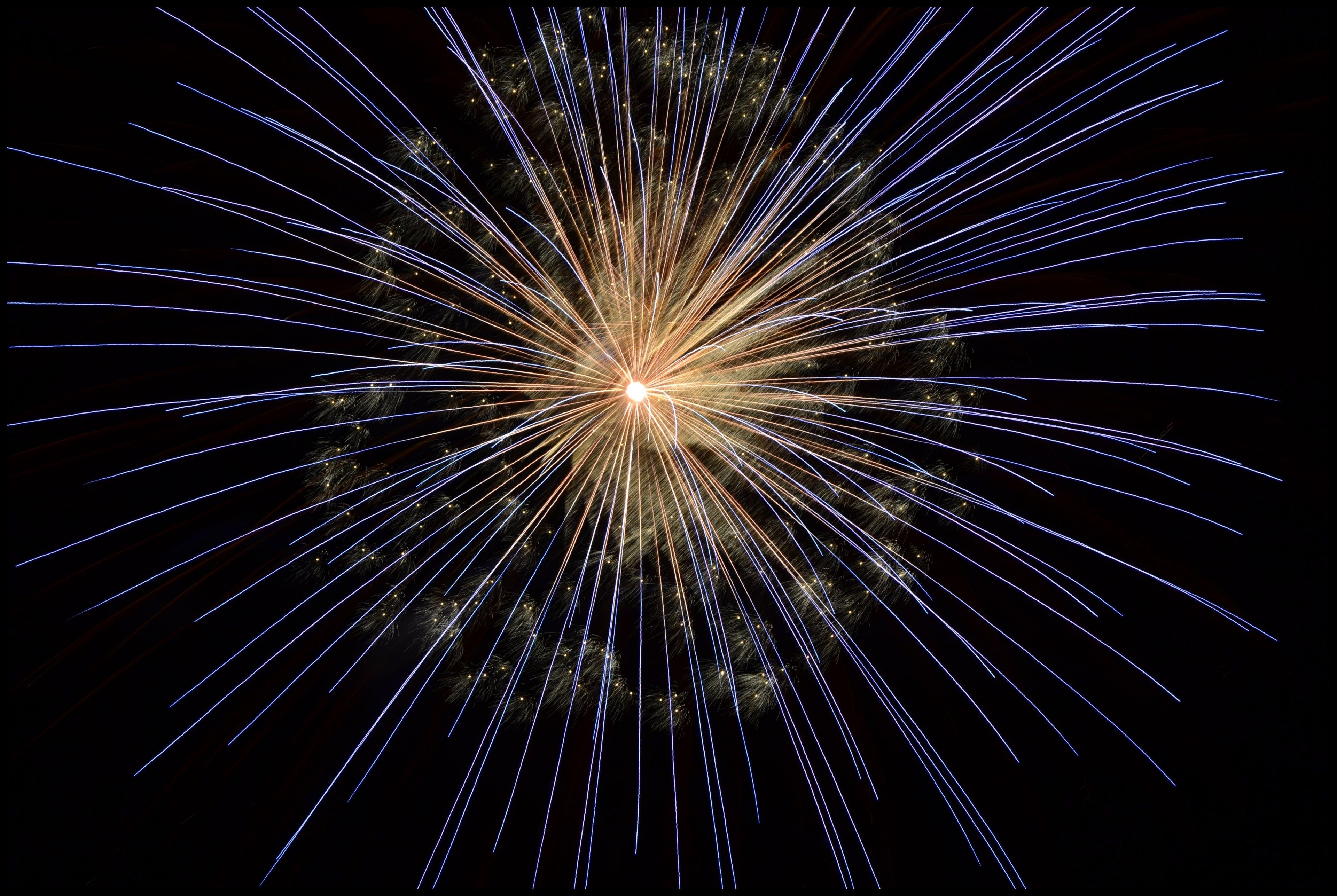 fireworks years eve 4k wallpapers and
