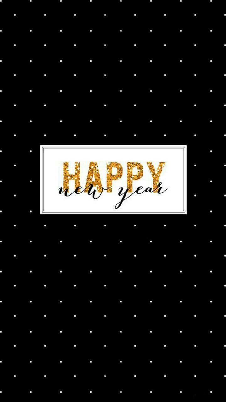 rose gold new year wallpapers 54e353ff24e3d1384afe0e3df2354a82 happy