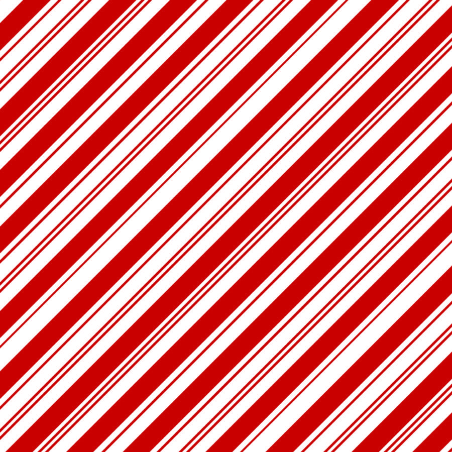 Candy Canes Wallpapers - Wallpaper Cave