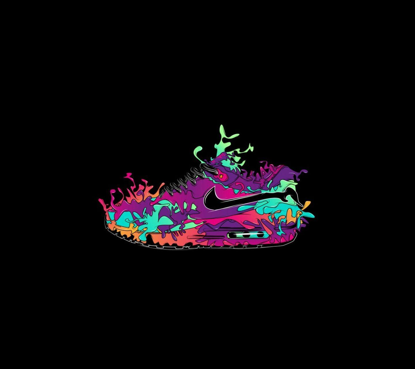 Nike Galaxy Wallpapers