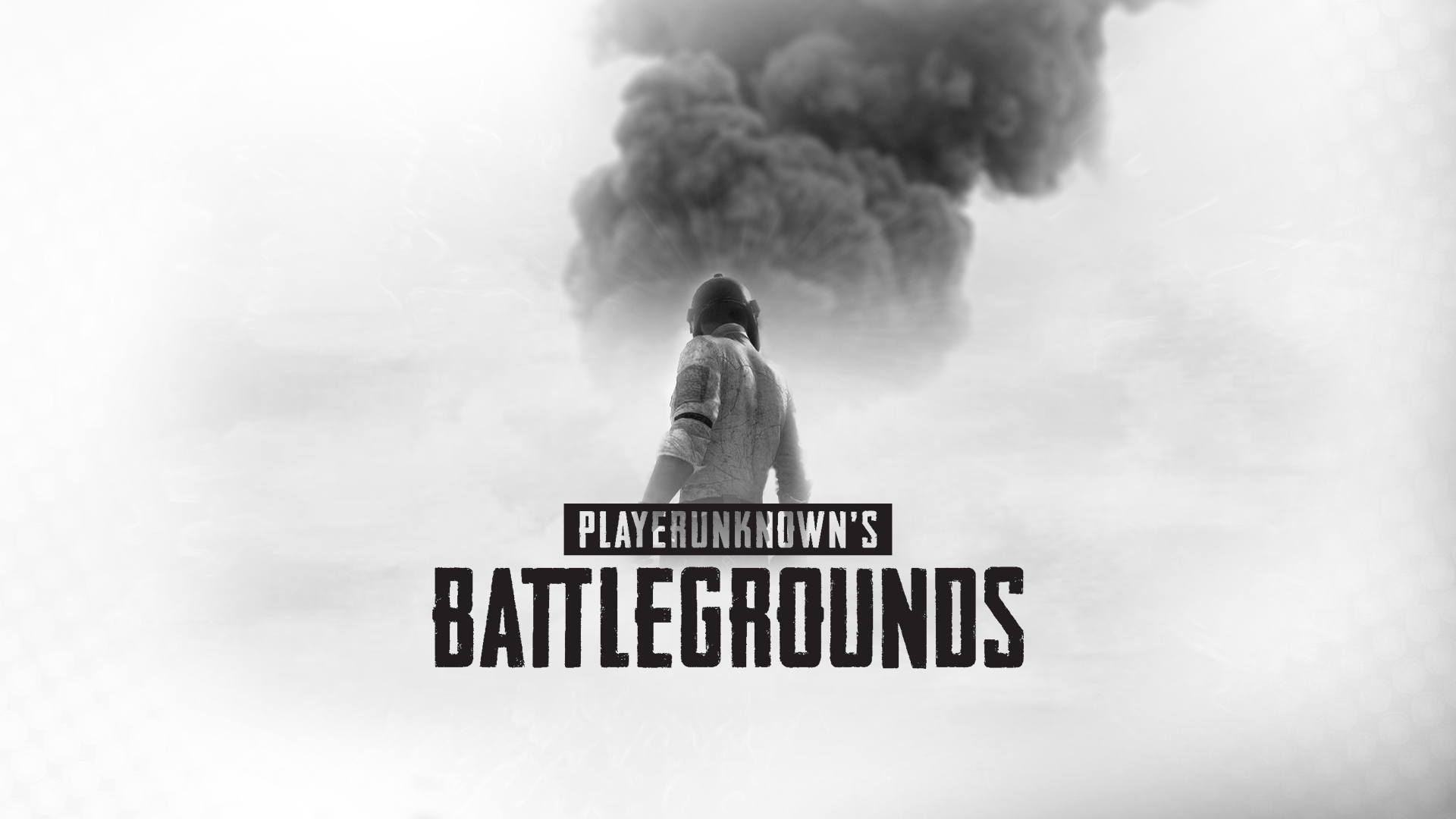 Pubg Black And White Wallpapers Wallpaper Cave