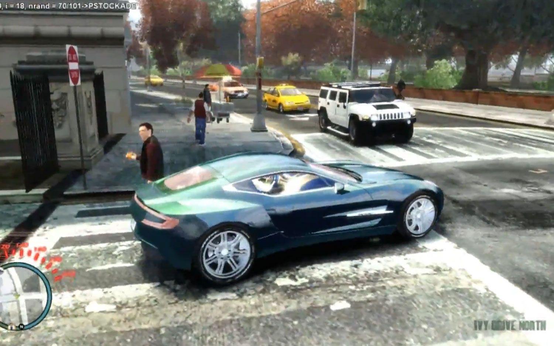 GTA 5 Cars Wallpapers - Wallpaper Cave