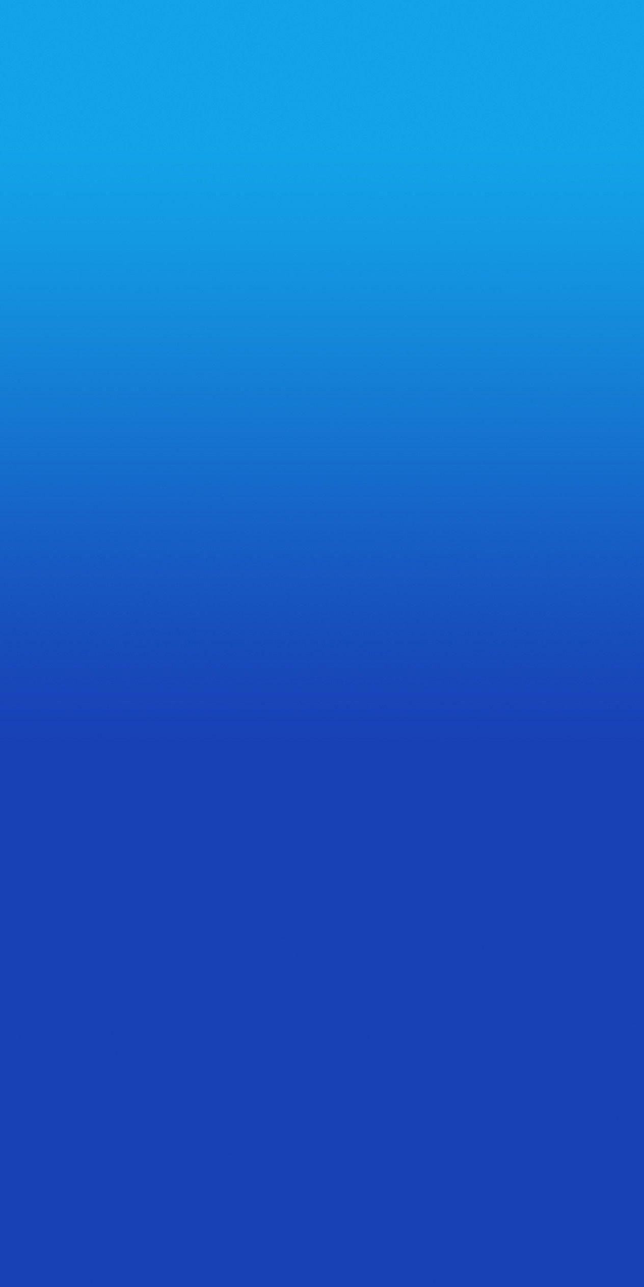 Download 510 Wallpaper Asus Zenfone Max Pro M1 HD Gratid
