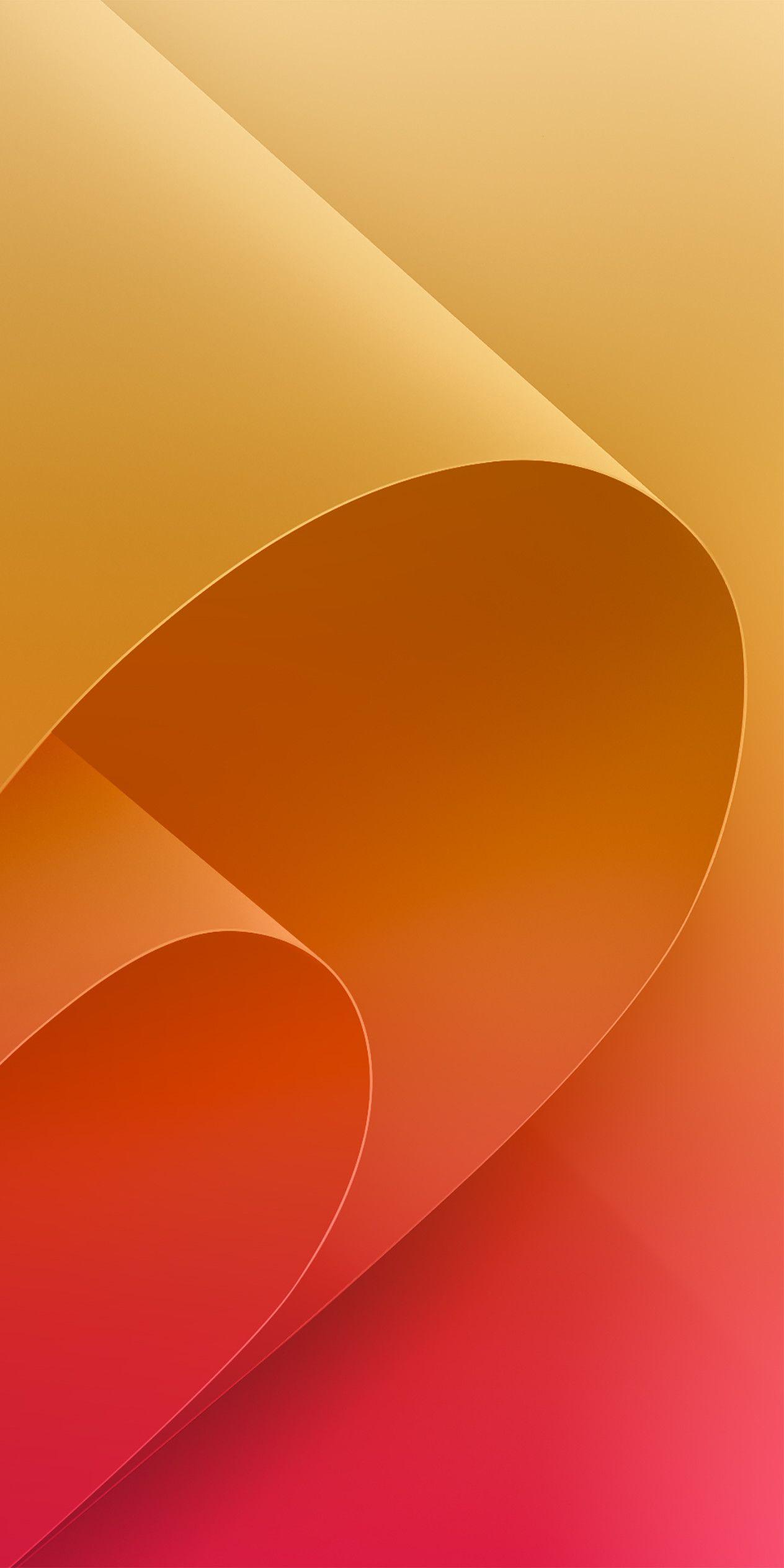 ASUS ZenFone Max Wallpapers - Wallpaper Cave