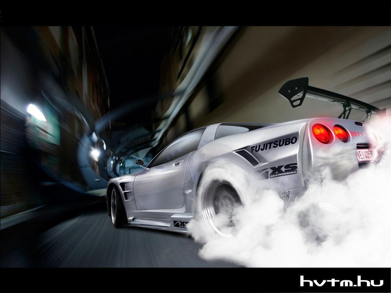 Cars Animation Wallpapers Wallpaper Cave