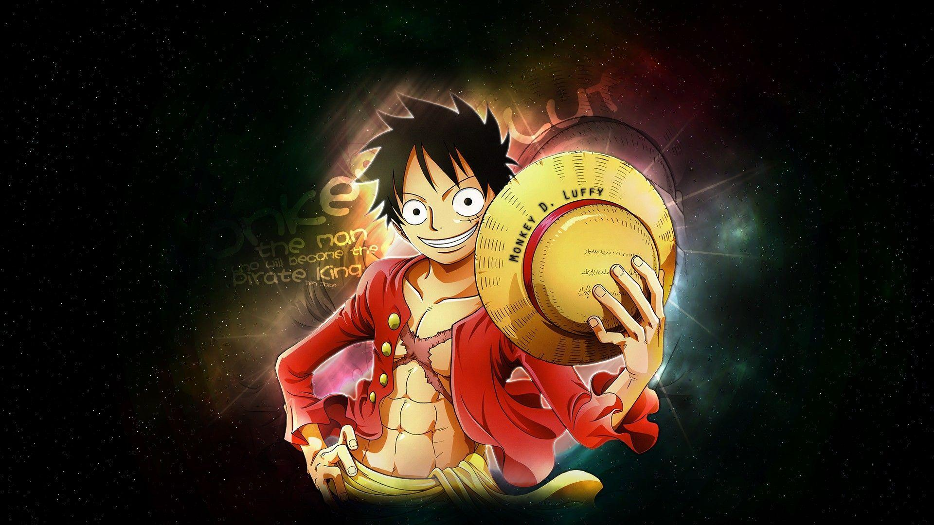 Luffy 4th Gear Wallpapers Wallpaper Cave
