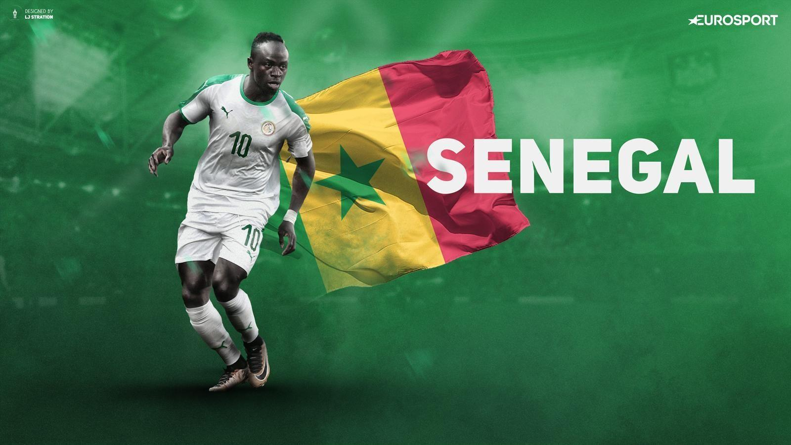 World Cup 2018 Senegal team profile: How they qualified, star man ...