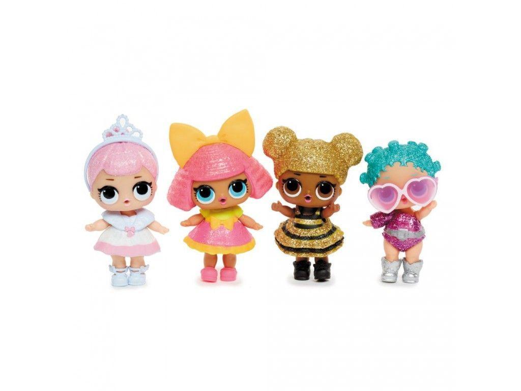 lol dolls - photo #29
