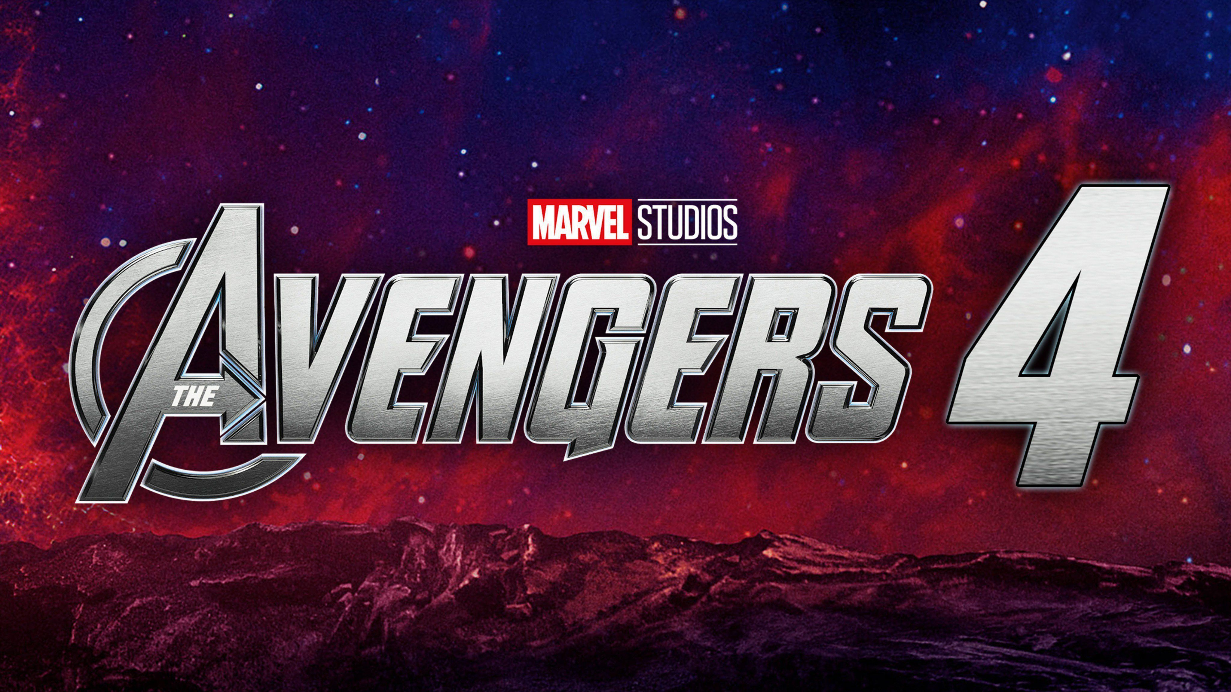 Marvel Avengers 4_ HD Movies_ 4k Wallpapers_ Image_ Backgrounds