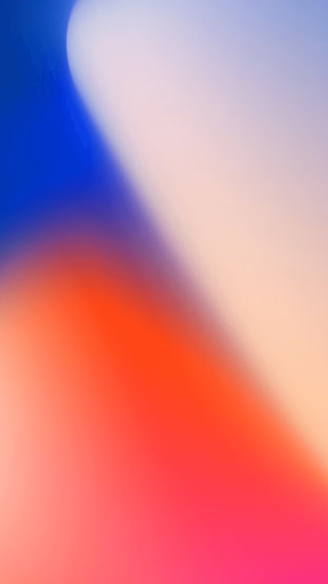 Apple iPhone 21 Wallpapers   Wallpaper Cave