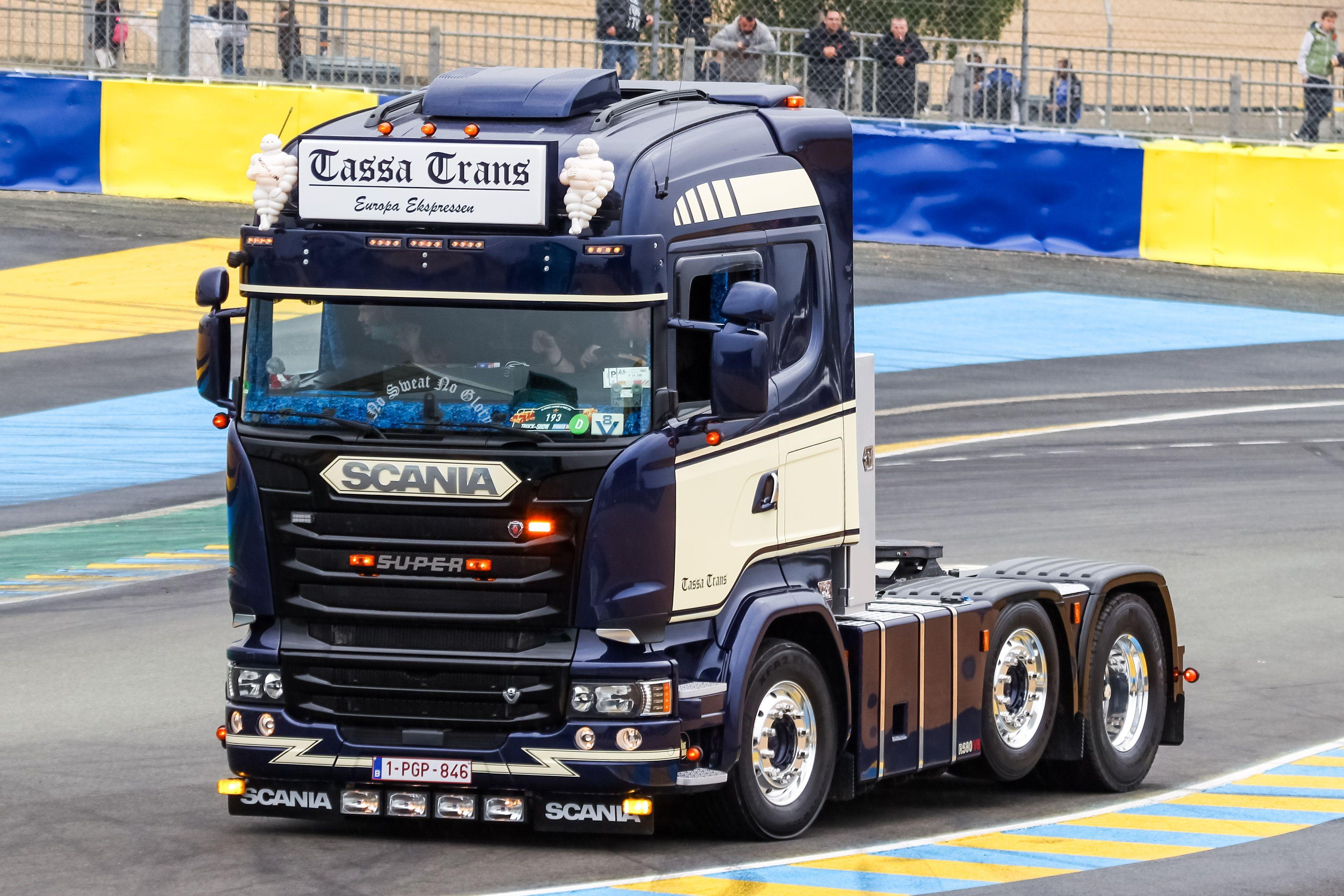 logo scania wallpapers wallpaper cave